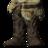 SR-icon-armor-HideBoots.png