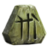 ON-icon-runestone-Deteri.png