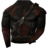 SR-icon-armor-WornShroudedArmor.png