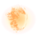 SR-icon-shout-Fire Breath.png