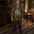 SR-npc-Asgeir Snow-Shod.jpg