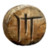ON-icon-runestone-Denata.png