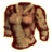 OB-icon-clothing-PatchedVest(f).png