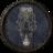 SR-icon-armor-FalkreathGuard'sShield.png