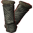 SR-icon-armor-IronhandGauntlets.png