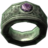 SR-icon-jewelry-Nightweaver'sBand.png