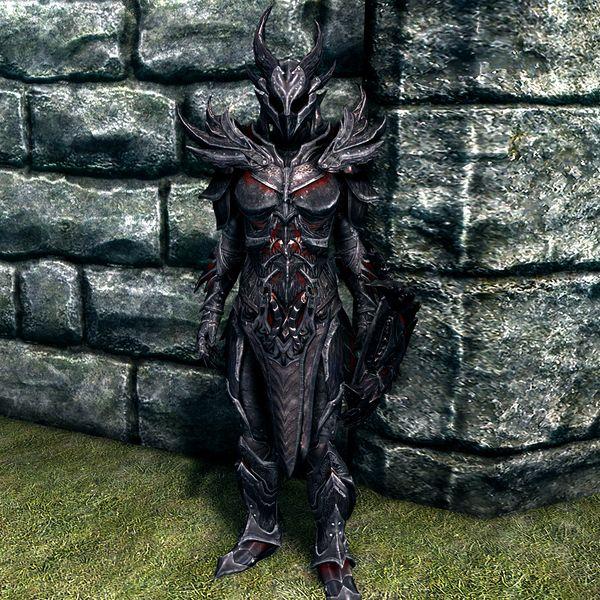[Image: 600px-SR-item-Daedric_Armor_Female.jpg]
