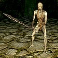 SR-creature-Draugr Restless female.jpg