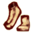 OB-icon-clothing-OiledLinenShoes(f).png