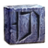ON-icon-runestone-Idode.png