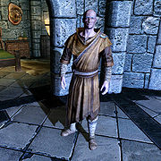 skyrim how to change npc quest state