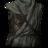 SR-icon-armor-WinterholdGuard'sArmor.png