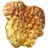 SR-icon-ingredient-Honeycomb.png