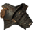 SR-icon-armor-BandedIronArmor(m).png