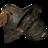 SR-icon-armor-BandedIronArmor(m).png