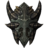 SR-icon-armor-DragonscaleShield.png