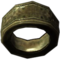 SR-icon-jewelry-GoldRing.png