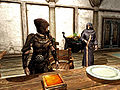 SR-quest-Bleak Falls Barrow 03.jpg