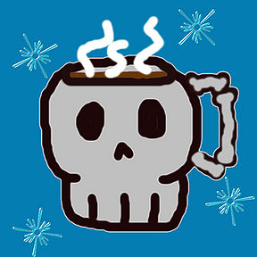 User-GuildKnight-Skull Mug.jpg