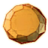 OB-icon-misc-Topaz.png
