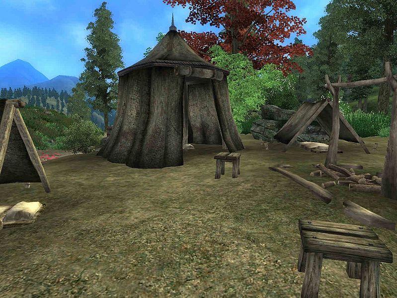 http://images.uesp.net/thumb/e/e5/OB-place-Ra%27sava_Camp.jpg/799px-OB-place-Ra%27sava_Camp.jpg