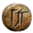 ON-icon-runestone-Jejota.png