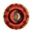 OB-icon-armor-SkingradShield.png