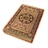 OB-icon-book-Book6.png