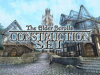 Oblivion Construction Set.jpg