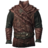 SR-icon-armor-Vampire Armor xx0191f3 (m).png