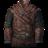 SR-icon-armor-Vampire Armor xx0191f3 (m).png