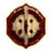 OB-icon-armor-LegionShield.png