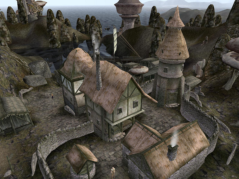 http://images.uesp.net/thumb/e/e9/MW-place-Dagon_Fel.jpg/799px-MW-place-Dagon_Fel.jpg