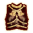 OB-icon-armor-EbonyCuirass(m).png