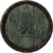 SR-icon-armor-WinterholdGuard'sShield.png