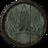 SR-icon-armor-WinterholdGuard'sShield.png