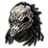 ON-icon-hat-Crow-Heart Skull Sallet.png