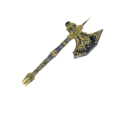 OB-items-Ebony War Axe.png