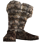SR-icon-clothing-Executioner's Boots.png