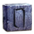 ON-icon-runestone-Jayde.png