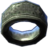 SR-icon-jewelry-Muiri'sRing.png