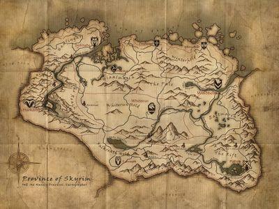 400px-SR-map-Skyrim.jpg