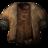 SR-icon-clothing-Fur-TrimmedCloak.png