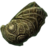 SR-icon-jewelry-RingOfNamira.png
