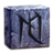 ON-icon-runestone-Rekude.png