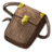 ON-icon-stolen-Satchel.png