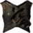 SR-icon-armor-BandedIronArmor(f).png