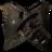 SR-icon-armor-BandedIronArmor(f).png