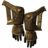SR-icon-armor-DwarvenGauntlets.png