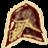 OB-icon-armor-ImperialDragonHelmet.png